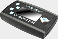 the V Switch